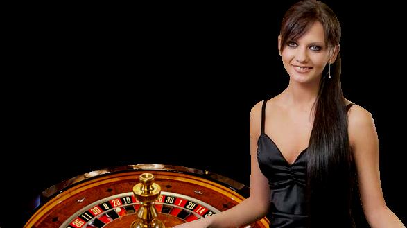 Chinese poker strategy