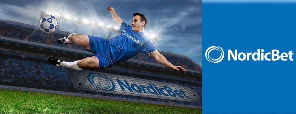 NordicBet sport